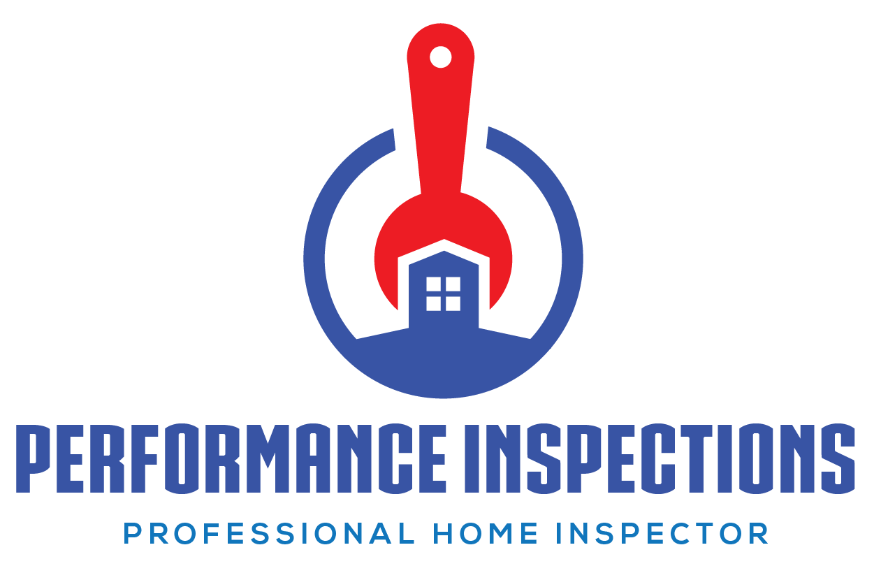 Performance Inspection Logo Final-02