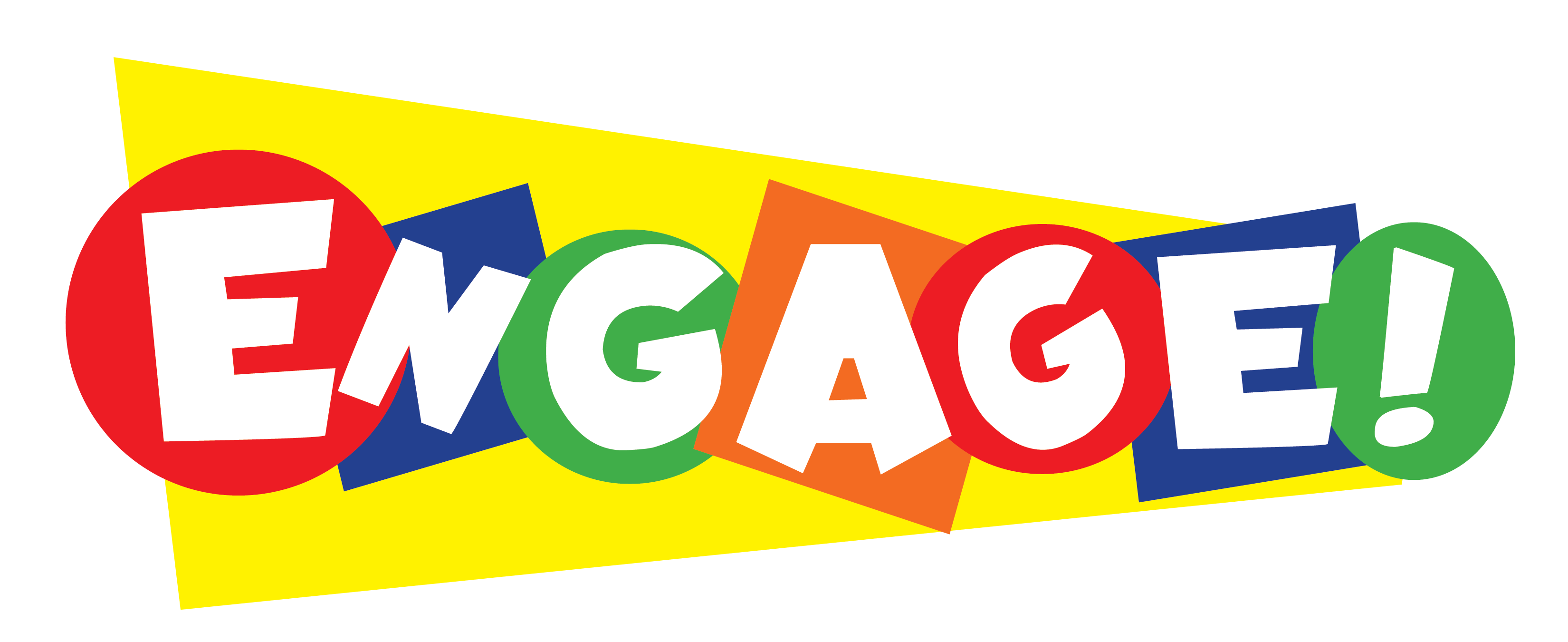Engage Logo_Horizontal